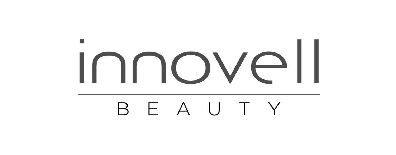 Innovell Beauty